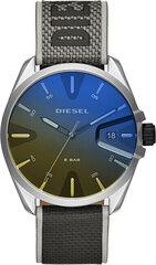 Часы для мужчин Diesel Gris DZ1902 цена и информация | Мужские часы | pigu.lt