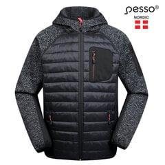Джемпер Pesso Pacific цена и информация | Рабочая одежда | pigu.lt