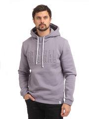 Vyriškas violetinis džemperis Street Industries цена и информация | Vyriškas violetinis džemperis Street Industries | pigu.lt