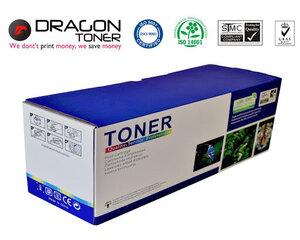 Dragon HP Q6000, juoda kaina ir informacija   Dragon HP Q6000, juoda   pigu.lt
