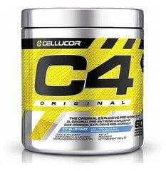 Maisto papildas Cellucor® C4® Original 390g kaina ir informacija | Energetikai | pigu.lt