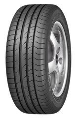 Sava Intensa SUV 2 235/60R18 107 V XL FP kaina ir informacija | Vasarinės padangos | pigu.lt