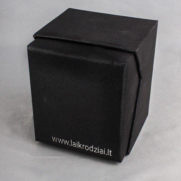Laikrodis Q&Q Atractive DA39J524Y kaina