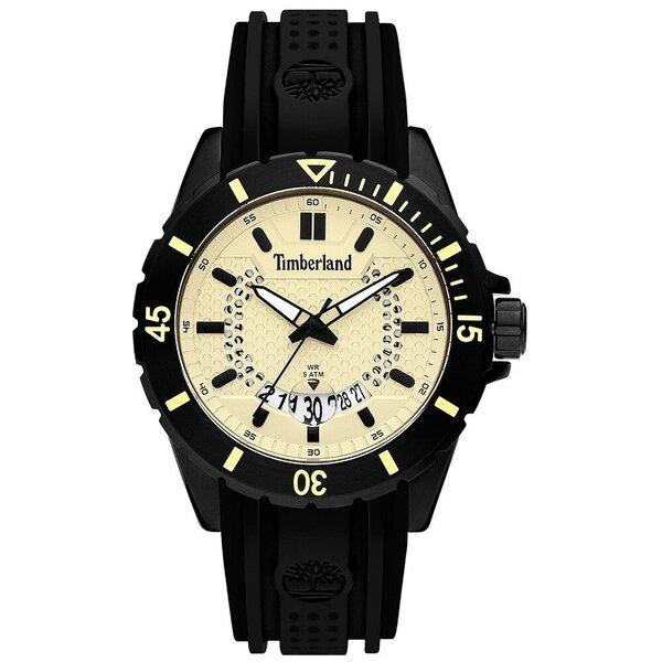 Laikrodis Timberland TBL.15578JSB/14P