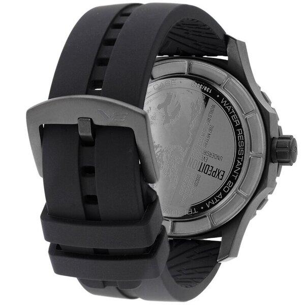 Laikrodis Vostok Europe Expedition Everest YN84-597D542 дешевле