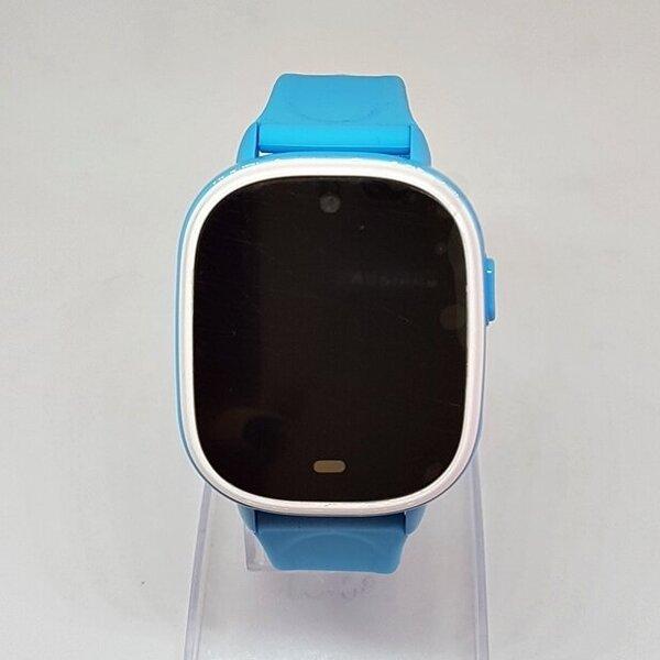 Išmanusis GPS laikrodis-telefonas vaikams TD-31 internetu