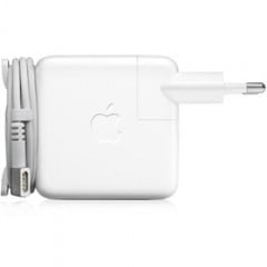 Adapteris/pakrovėjas Apple MagSafe 45 W, MacbookAir (MC747Z)