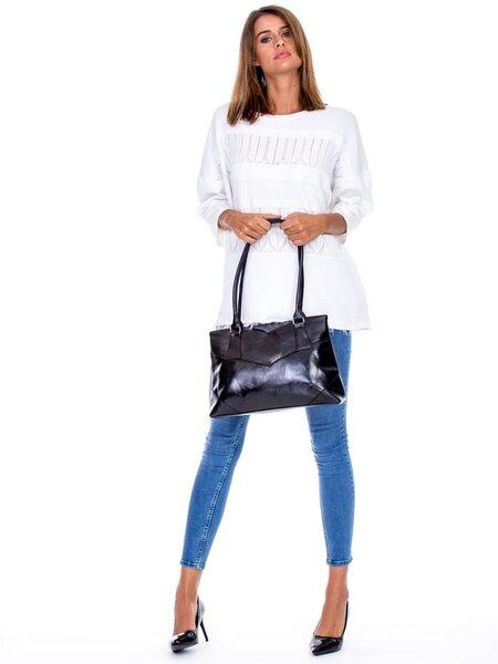 Женская сумочка Gest Night интернет-магазин