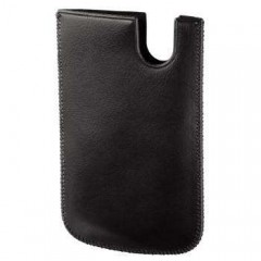 Odinis dėklas HAMA SLEEVE FOR GALAXY S II