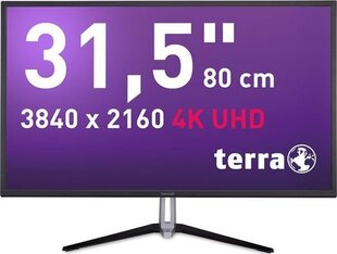 Terra 3030058 kaina ir informacija   Monitoriai   pigu.lt