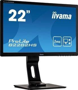 iiyama B2282HS-B1 C
