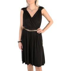Suknelė moterims Guess 72G743 6509Z 17572 kaina ir informacija | Suknelės | pigu.lt
