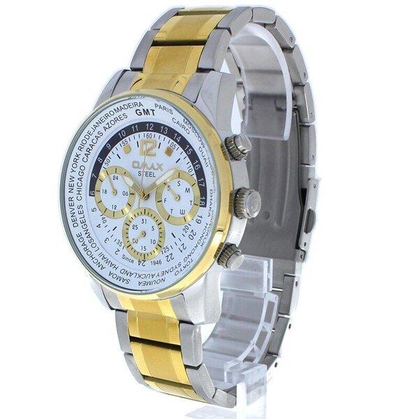 Laikrodis moterims Omax 32SMT36I kaina