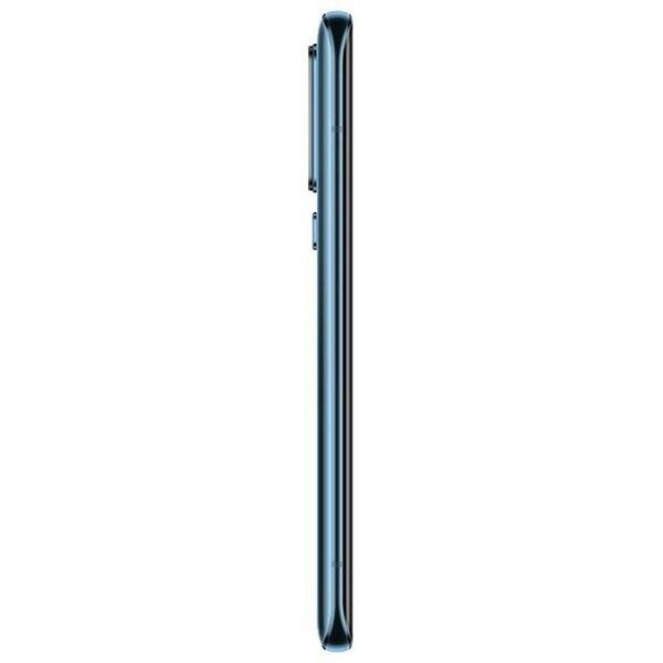 Xiaomi Mi 10, 128GB, Twilight Grey