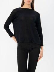 Megztinis moterims Vila 14056870 kaina ir informacija | Megztiniai moterims | pigu.lt