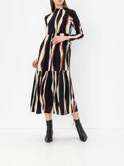 Suknelė moterims Vero Moda kaina ir informacija | Suknelė moterims Vero Moda | pigu.lt