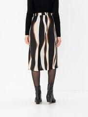 Moteriškas sijonas Vero Moda kaina ir informacija | Moteriškas sijonas Vero Moda | pigu.lt