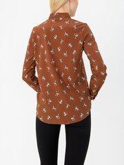 Moteriška palaidinė Vero Moda kaina ir informacija | Palaidinės, marškiniai moterims | pigu.lt
