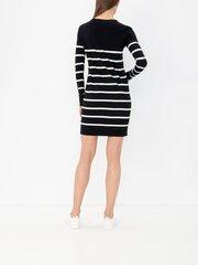 Suknelė moterims Vero Moda kaina ir informacija | Suknelės | pigu.lt