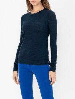 Megztinis moterims Tom Tailor 1016500 kaina ir informacija | Megztiniai moterims | pigu.lt