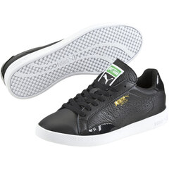 Laisvalaikio batai moterims Puma kaina ir informacija | Sportiniai bateliai, kedai moterims | pigu.lt