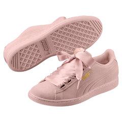 Laisvalaikio batai moterims Vikky Ribbon - 36641603 kaina ir informacija | Sportiniai bateliai, kedai moterims | pigu.lt