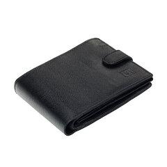 Vyriška Gajane odinė piniginė kaina ir informacija | Piniginės, kortelių dėklai moterims | pigu.lt