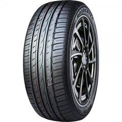 Roadcruza RA710 245/45R17 99 W XL kaina ir informacija | Vasarinės padangos | pigu.lt