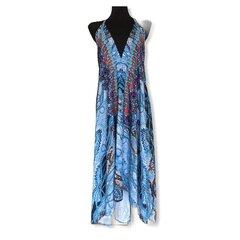 Suknelė moterims Bpc kaina ir informacija | Suknelės | pigu.lt