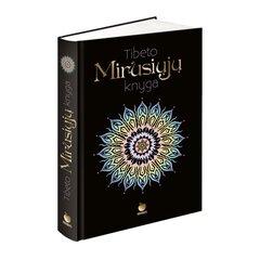 Tibeto mirusiųjų knyga kaina ir informacija | Tibeto mirusiųjų knyga | pigu.lt