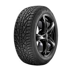 Kormoran SUV STUD 215/65R17 103 T XL studded kaina ir informacija | Žieminės padangos | pigu.lt