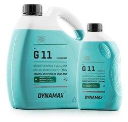 Aušinimo skysčio koncentratas Dynamax Cool Ultra G11, 5L kaina ir informacija | Aušinimo skysčio koncentratas Dynamax Cool Ultra G11, 5L | pigu.lt