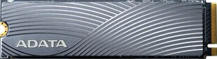 ADATA ASWORDFISH-500G-C kaina ir informacija | ADATA ASWORDFISH-500G-C | pigu.lt