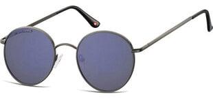 Saulės akiniai Montana MP85 Polarized kaina ir informacija | Akiniai nuo saulės moterims | pigu.lt