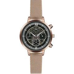 Laikrodis VICTORIA WALLS VBX-3214 kaina ir informacija | Moteriški laikrodžiai | pigu.lt