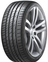 Laufenn S-FIT EQ PLUS 20280/225R55 17 101 XL kaina ir informacija | Vasarinės padangos | pigu.lt