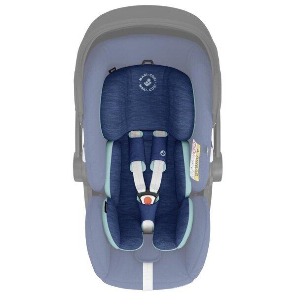 Automobilinė kėdutė Maxi Cosi Marble 0-13 kg, Essential Blue internetu