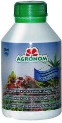 Agronom® skystos lapinių ir dekoratyvinių augalų trąšos, 200 ml