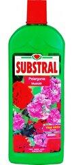 Substral skystos gėlių trąšos, 1 l