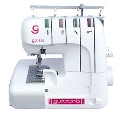 Guzzanti GZ-325 kaina ir informacija | Siuvimo mašinos | pigu.lt