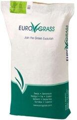 Vejų žolių sėklų mišinys Eg Shade, 10kg цена и информация | Vejų žolių sėklų mišinys Eg Shade, 10kg | pigu.lt
