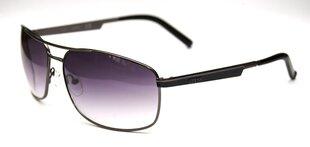 Солнцезащитные очки Guess цена и информация | Мужские очки от солнца | pigu.lt