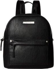 Рюкзак Calvin Klein цена и информация | Женские сумки | pigu.lt