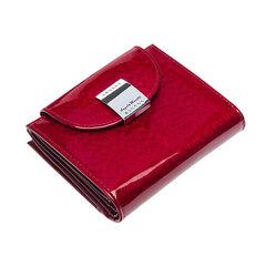 Piniginė moterims Moretti kaina ir informacija | Piniginės, kortelių dėklai moterims | pigu.lt