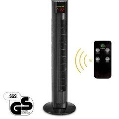 Bokštinis ventiliatorius Trotec TVE 31 T kaina ir informacija | Ventiliatoriai | pigu.lt