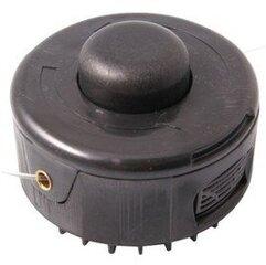 Pjovimo galvutė Nac N1E-SPK-500 TE50-SP 7mm kaina ir informacija | Pjovimo galvutė Nac N1E-SPK-500 TE50-SP 7mm | pigu.lt