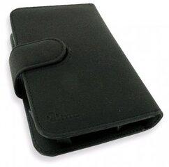 Apsauginis dėklas HTC Desire Pouch S330 skirtas HTC QtekP6500, XDA Mantle