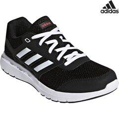 Kedai moterims Adidas Duramo Lite kaina ir informacija | Sportiniai bateliai, kedai moterims | pigu.lt