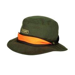 Skrybėlė Hart Fielder-H kaina ir informacija | Kepurės moterims | pigu.lt