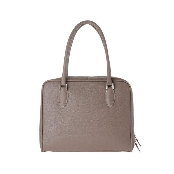 Женская кожаная сумка Dudu цена
